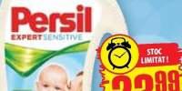 Persil expert, gel sensitive