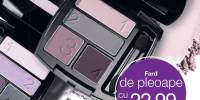 Fard de pleoape True Color