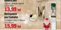 Odorizant / Betisoare parfumate