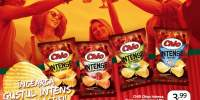 Chio Chip Intense