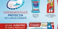 Produse igiena orala Colgate