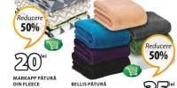 Patura Markapp/Bellis