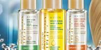 Tratamente pentru par - spray pentru varfuri uscate/ ser/