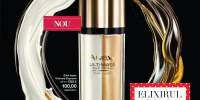 Set cadou dama Avon Elixir Anew Ultimate Supreme