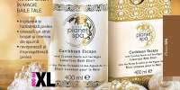 Spumant de baie Avon Planet Spa Elixir Carribean Escape