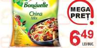 Amestec chinezesc Bonduelle