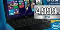 Sony Vaio laptop  SVP1321S1EBI