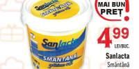 Smantana Sanlacta