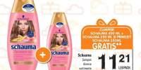 Sampon Schauma