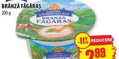 Coliba ciobanasului, branza Fagaras