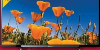 Led Tv Sony KDL40R470