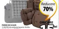 Perna de scaun Anten/Roxen