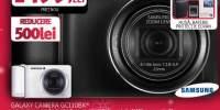 Galaxy Camera Samsung GC110BK