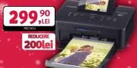 Imprimanta foto wireless Canon CP900