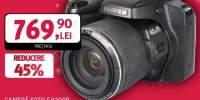 Camera foto Fujifilm S8200B
