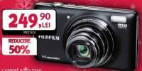 Camera foto Fujifilm T350