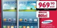 Smartphone Samsung I9105 Galaxy S2