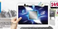 """Samsung Galaxy Tab 3 10.1"""" P5210"""