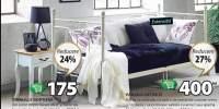 Mobilla dormitor