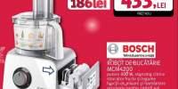 Robot de bucatarie Bosch MCM4200