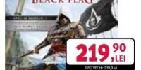 Assassin's Creed Black Flag Xbox 360