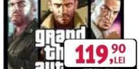 Grand Theft Auto Liberty City Xbox 360