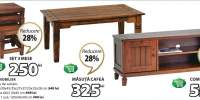 Mobilier Fredericia
