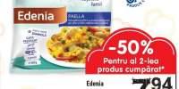 Paella Edenia