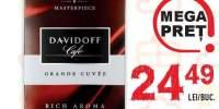 Cafea Davidoff