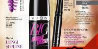 Set cosmetice Avon