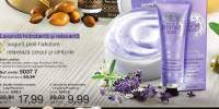 Set cadou Planet Spa Provence