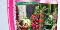 Set cadou Avon arome florale