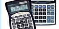 Noki, calculator birou