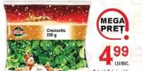 Salata Craciunita