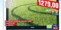 Laptop Acer Aspire E1-532-29554G50Mnkk