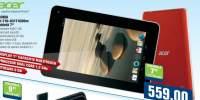 Tableta 7'' Acer Iconia B1-710-83171G00nr