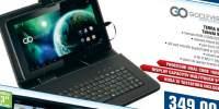 "Tableta 9"" Goclever Terra 90"