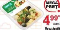 Salata orientala Mega Apetit