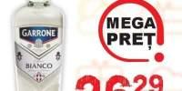 Vermut alb Garrone