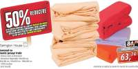 Cearceaf cu elastic jersey/frotir