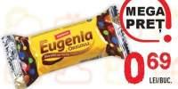 Biscuiti Eugenia