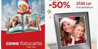 Calendar decorativ de birou -50%