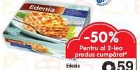 Lasagna bolognese Edenia
