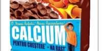 Cereale copii Nestle