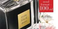 Apa de parfum Little Black Dress