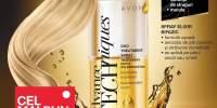Tratament Spray Supreme Oils