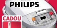 Aparat de gatit Viva Collection Philips