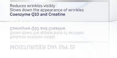 Crema antirid Nivea Q10 Plus