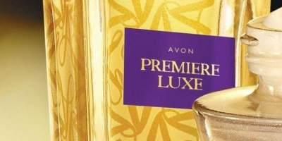 Apa de parfum Premiere Luxe dama