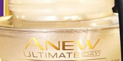 Crema de zi Anew Ultimate Multi-Performance SPF 25